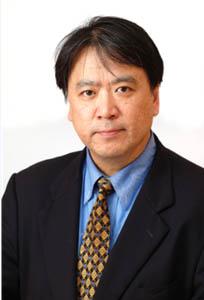株式会社日立コンサルティング シニア・ディレクター 水田 哲郎 氏