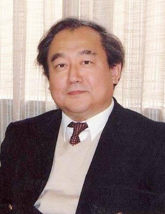 筑波大学 大学院システム情報工学研究科 教授 田中 二郎 氏