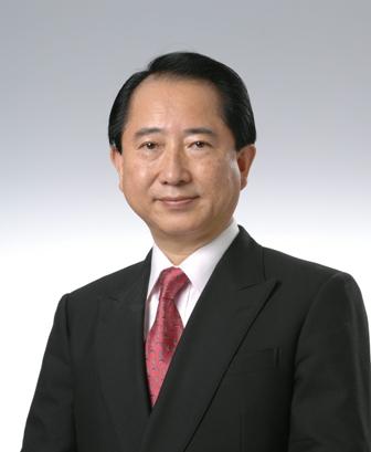 日立製作所 基礎研究所 役員待遇フェロー 理学博士 小泉 英明 氏