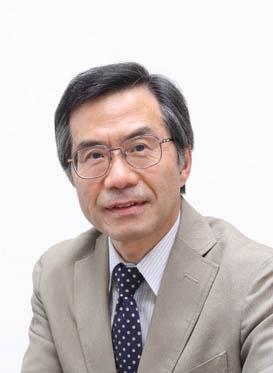 流通経済大学 教授 増田 悦夫 氏