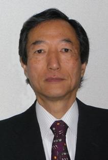 インタネットマルチフィード株式会社 代表取締役副社長 細谷 僚一 氏