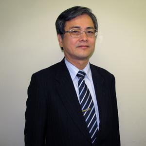 東京電機大学 未来科学部情報メディア学科 教授 佐々木 良一 氏