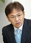 成長支援コンサルティング株式会社 代表取締役 近藤 浩三 氏