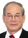 東京大学大学院経済学研究科 吉川 良三 氏