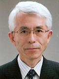 電気通信大学 大学院情報理工学研究科 市川 晴久 氏
