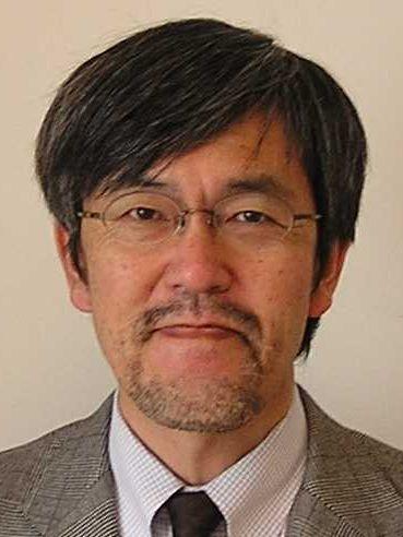 HASHコンサルティング株式会社 代表取締役 徳丸 浩 氏