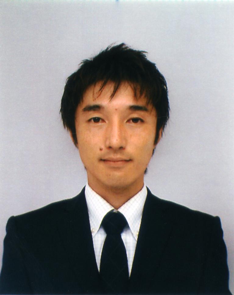 鹿児島大学大学院 理工学研究科 准教授 小野智司 氏