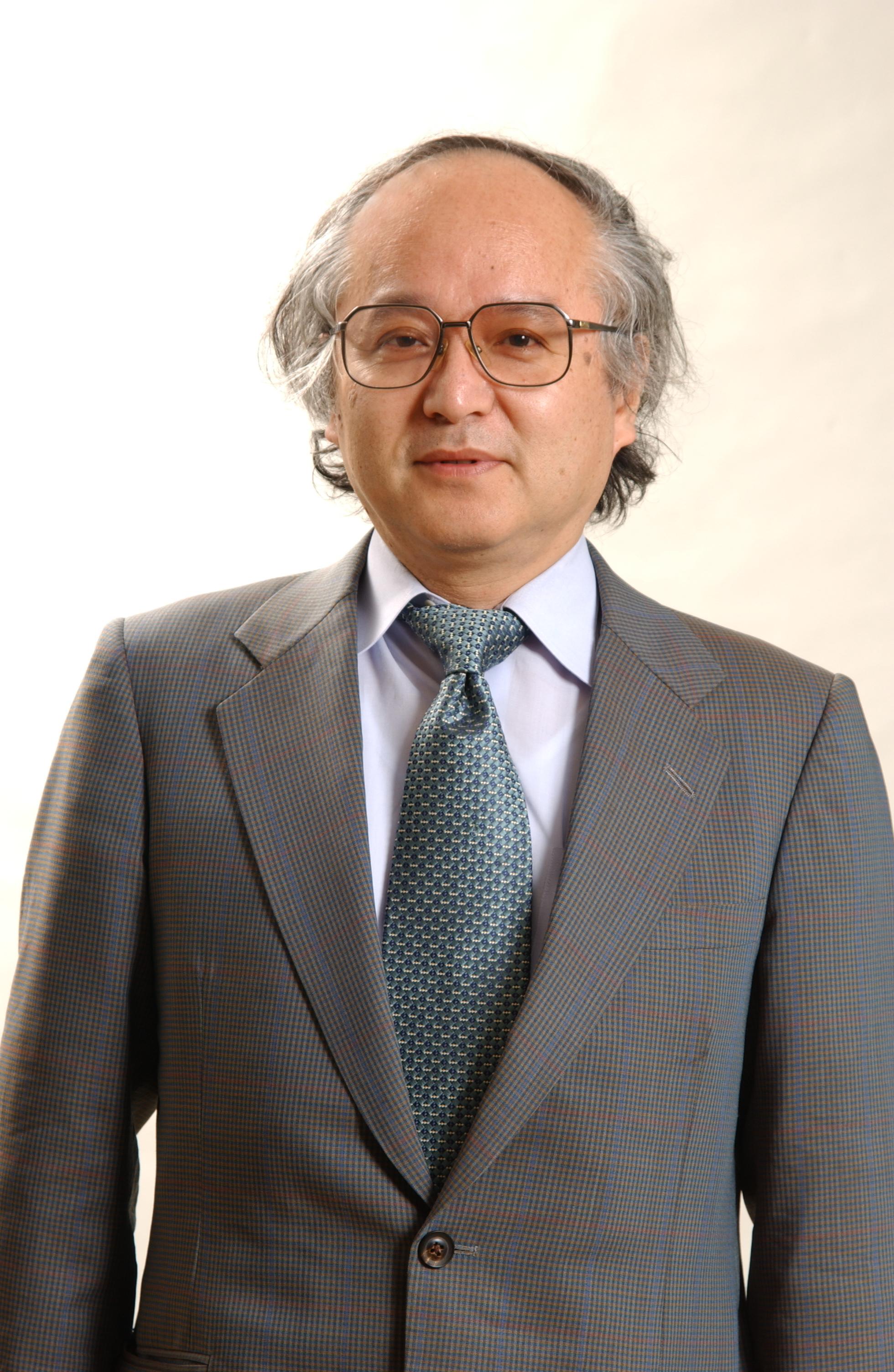 株式会社Realmedia Lab. 代表取締役 有澤 博 氏