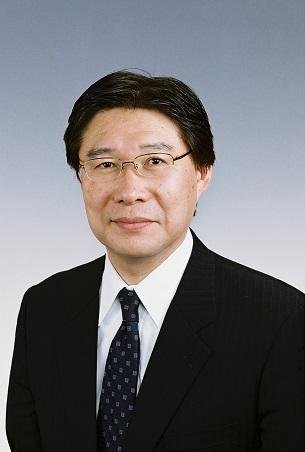 東京工科大学 コンピュータサイエンス学部 教授 工学博士 手塚 悟 氏