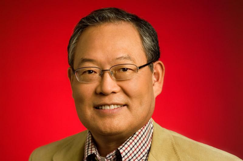 株式会社エナリス 代表取締役社長 村上憲郎 氏