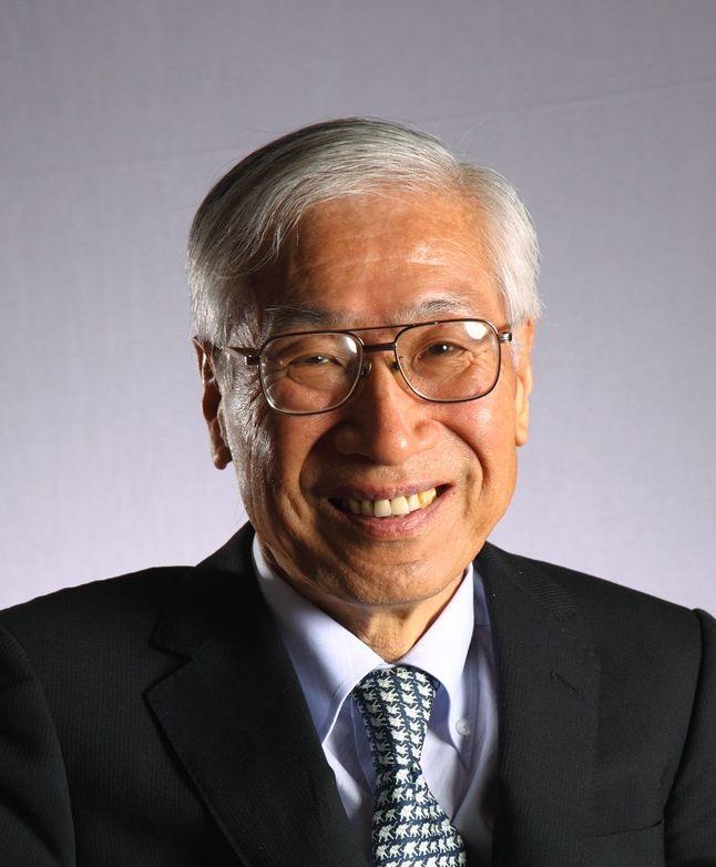 放送大学学長 東京大学名誉教授 岡部洋一 氏