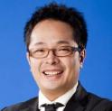 拓殖大学客員教授 李久惟(リ・ジョーウェイ)氏