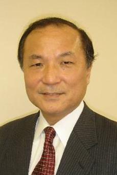 株式会社イニシア・コンサルティング 代表取締役社長 丹生光 氏
